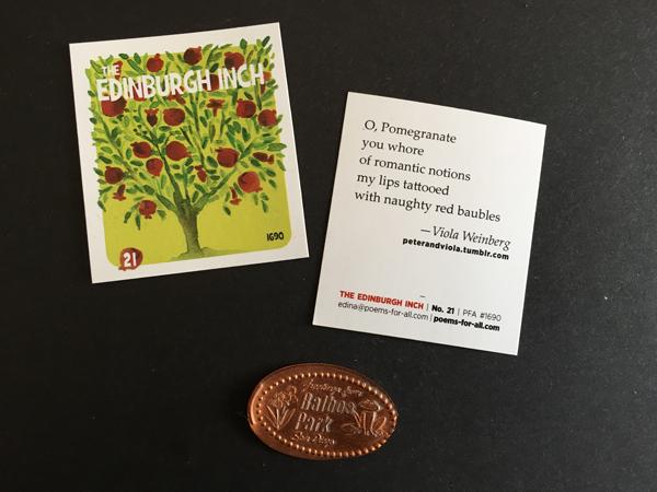 pfa_edinburgh_inch